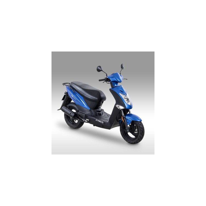 Scooter AGILITY - KYMCO