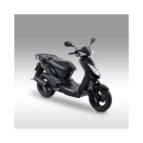 Scooter AGILITY DELIVERY - KYMCO