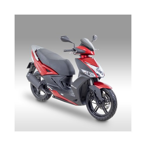 Scooter AGILITY 50 16+