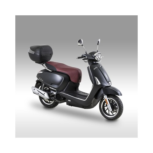 NEW LIKE Xperience - KYMCO