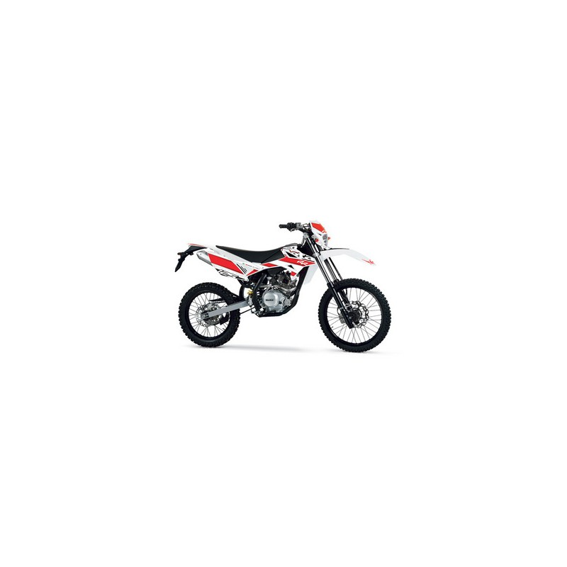Moto BETA RR 125