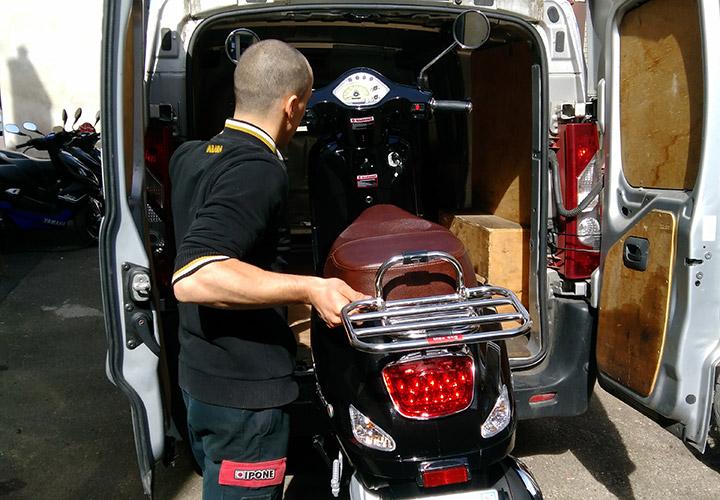depannage-assistance-moto-et-scooter-bea