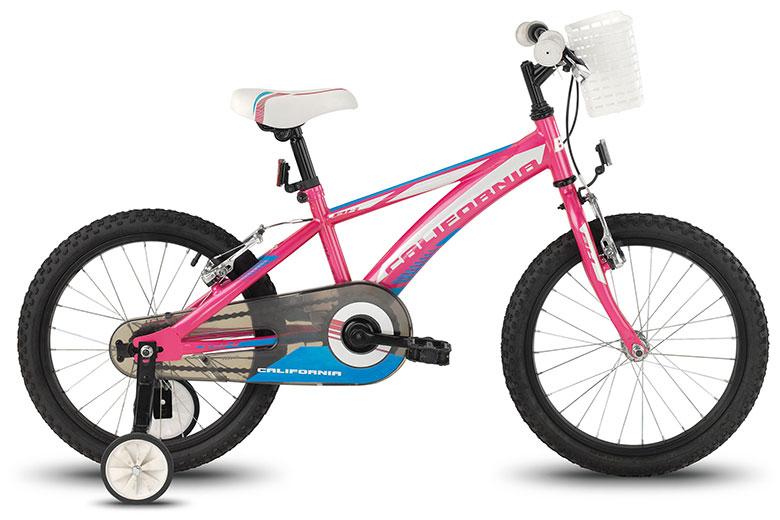 reparation-scooter-moto-beaune-et-dijon.
